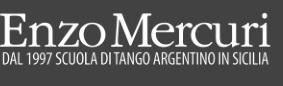Enzo Mercuri